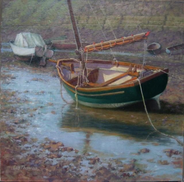green-boat-solva-copy